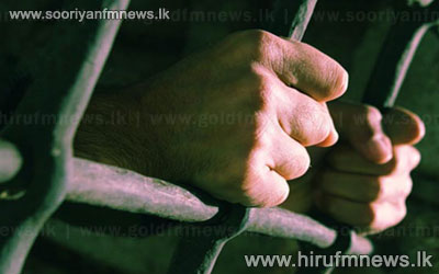 CWC+Divisional+Councilor+remanded+till+11th+next+month.+