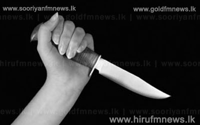 Video%3A+Murder+probe+as+Sri+Lankan+stabbed+to+death+while+delivering+pizzas