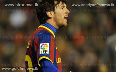 Lionel+Messi%2C+Cristiano+Ronaldo%2C+Franck+Ribery+head+Ballon+d+Or+nominees
