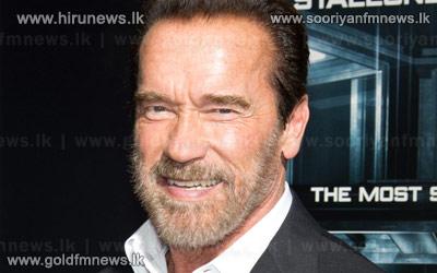 Schwarzenegger+has+no+plans+to+run+for+president