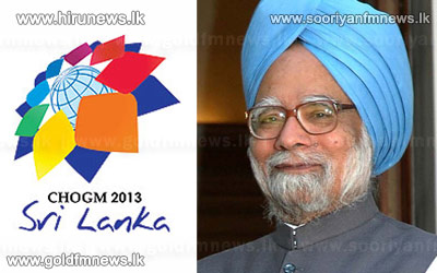 Many+opinions+from+Indian+govt+itself+about+Manmohan%27s+Colombo+visit.