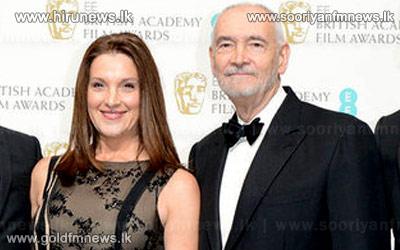 James+Bond+producers+to+receive+PGA+Award