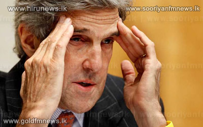 Kerry+says+in+some+cases+US+spying+%22reached+too+far%22