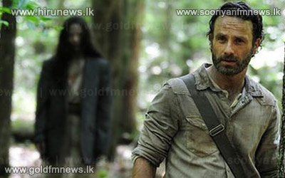 Walking+Dead+fifth+series+confirmed+for+2014+by+AMC