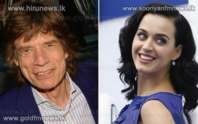 Mick+Jagger+denies+claim+%27he+hit+on%27+Katy+Perry