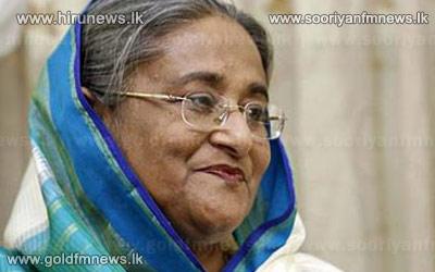Bangladeshi+PM+may+attend+Commonwealth+summit