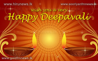 Video%3A+Let%27s+build+understanding+and+reconciliation+-+President+says+in+Deepavali+message