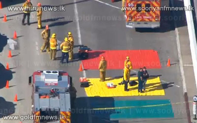 Video+%3A+One+person+killed+in+Los+Angeles+airport+shooting