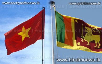 Vietnam+seeks+more+business+with+Sri+Lanka
