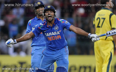 Rohit+Sharma+creates+record+for+most+sixes+in+an+ODI