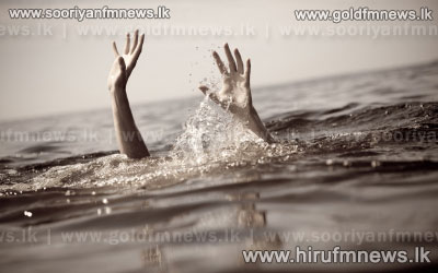2+of+the+same+family+drown+in+Akkaraipaththu