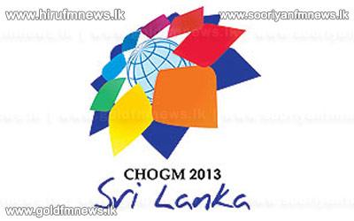 Tamil+Diaspora+opposes+CHOGM