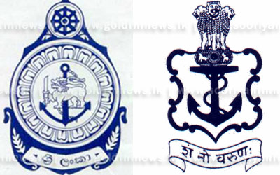 Indo+-+Lanka+Navies+meet+-+Fishermen%27s+issue+also+discussed