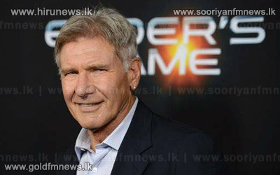 Harrison+Ford+back+to+space+battles+with+new+sci-fi+film