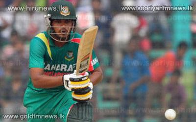 Bangladesh+chase+308%2C+sweep+series+3-0
