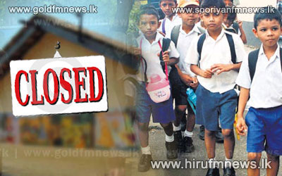 35+schools+closed+for+CHOGM