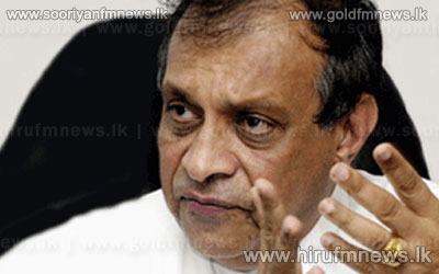 Update+%3AVIDEO%3A+A+UNP+Trade+Union+charges+Karu+Jayasuriya