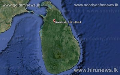 Yet+another+lorry+with+explosives+found+in+Vavuniya.
