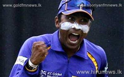 Mahela+Jayawardene+to+skip+T20Is%2C+ODIs+against+Pakistan+due+to+personal+reasons.