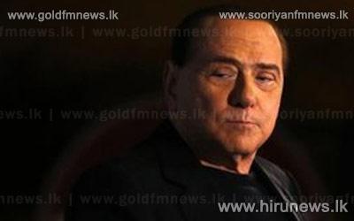 Italy%27s+Senate+expels+ex-PM+Silvio+Berlusconi