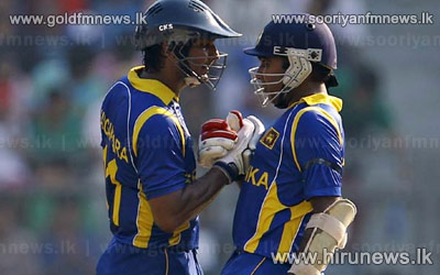 Video%3A+Sangakkara+named+as+the+ICC%2C+ODI+cricketer+of+the+year.