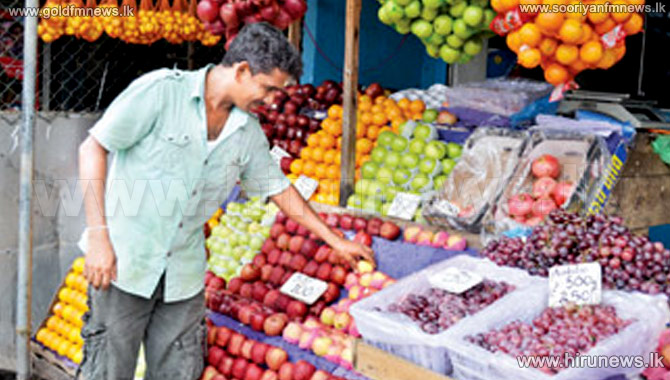 Fruit+stalls+in+Colombo+to+come+under+scrutiny