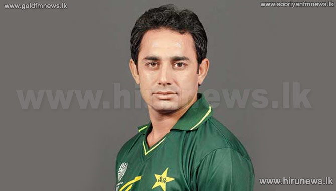 Ajmal+hopeful+of+getting+cleared+after+retest.
