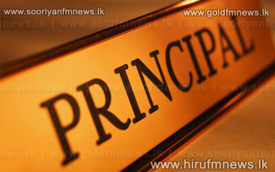 Principals+of+all+national+schools+summoned+to+Colombo+tomorrow.