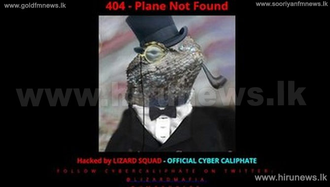 Malaysia+Airlines+website+hacked+by+%22Lizard+Squad+-+Official+Cyber+Caliphate%22.