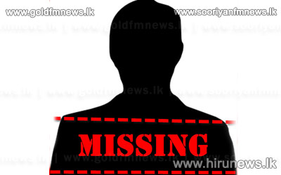 President+directs+to+investigate+on+missing+person%27s+commission.
