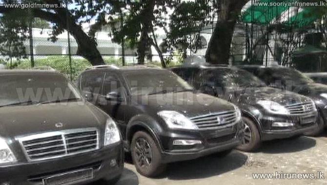 120+vehicles+from+PS+still+missing