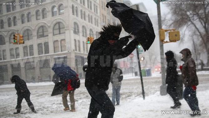 US+northeast+braces+for+monster+snowstorm