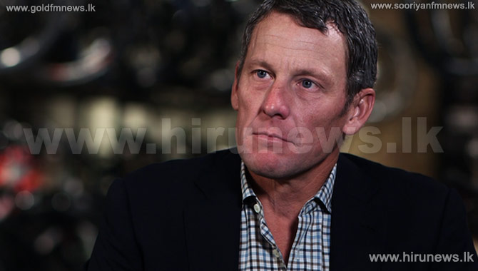 Lance+Armstrong%3A+I%27d+change+the+man%2C+not+decision+to+cheat.