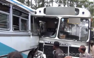 31+Hospitalized+in+private+bus+accident