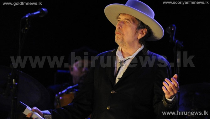 Bob+Dylan+Gives+50%2C000+Copies+Of+New+Album+To+The+Elderly