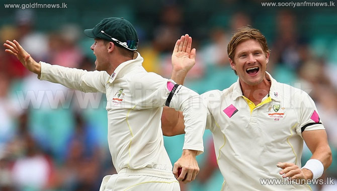 Watson+compares+Smith+to+Ponting