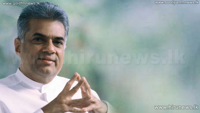 Indian+PMs+Modified+policy+suits+Sri+Lanka%3A+says+PM+Ranil+