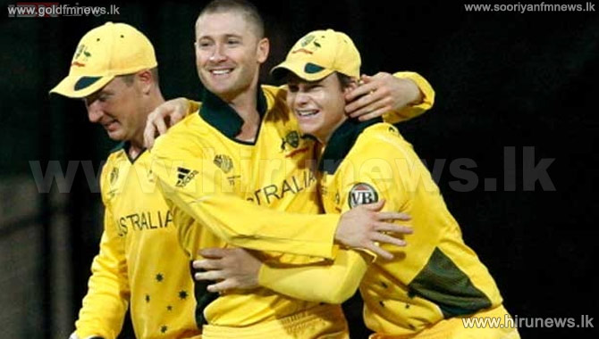 Steve+Smith+and+I+Could+Play+Together+in+Australian+Team%3A+Michael+Clarke