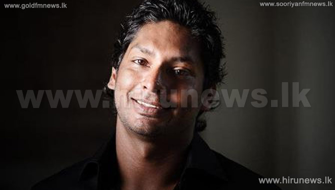 Sangakkara+accuses+former+Sports+Minister+and+Cricket+Secretary