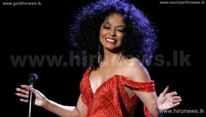 Diana+Ross+to+perform+in+Brooklyn