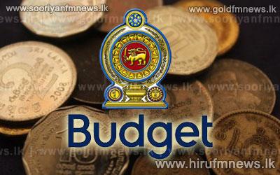 Public-welfare+oriented+Interim+budget+-+tomorrow+