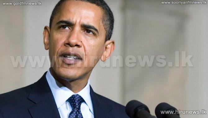New+hopes+for+democracy+in+Sri+Lanka%3A+says+President+Obama