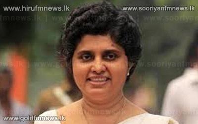 Update%3A+CJ+Shirani+Bandaranayaka++reinstated+today%2C+retires+tomorrow