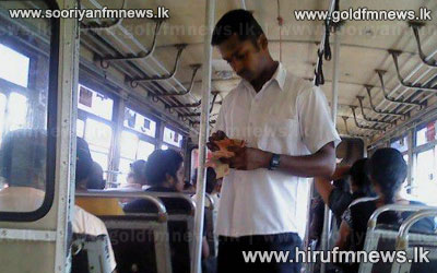 Bus+fare+reduced%3B+Customs+on+alert