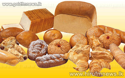 Prices+of+bakery+products+goes+down