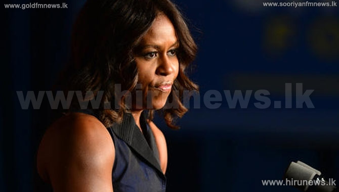 Michelle+Obama+Praises+%27American+Sniper%27+For+Realistic+Depiction+Of+Returning+Veteran