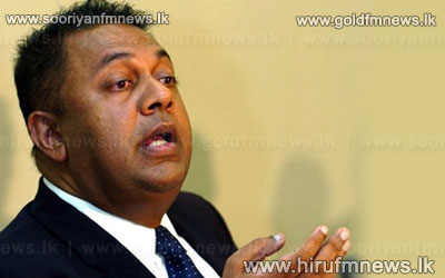 US-SL+ties+to+boost%3B+Mangala+to+meet+State+Secretary+