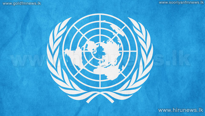 UN+pushes+for+credible+process