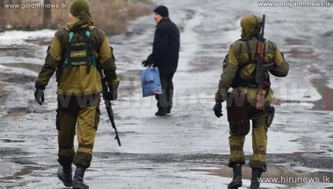 Ukraine+rebels+%27to+raise+100%2C000+men%27