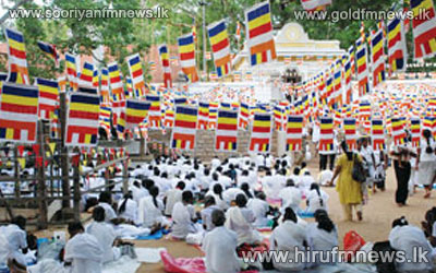 Today+is+the+Nawam+Full+Moon+Poya+day
